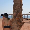 beachsinai