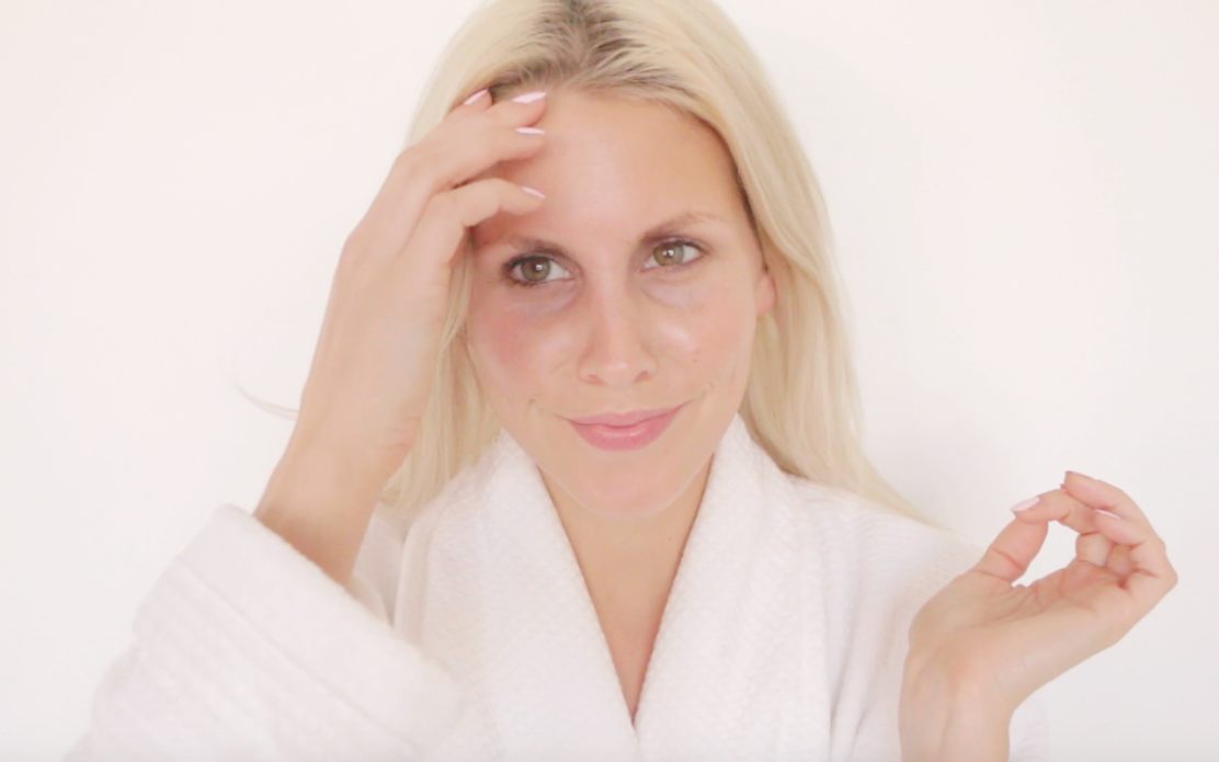 How to winter-proof your skin recommend