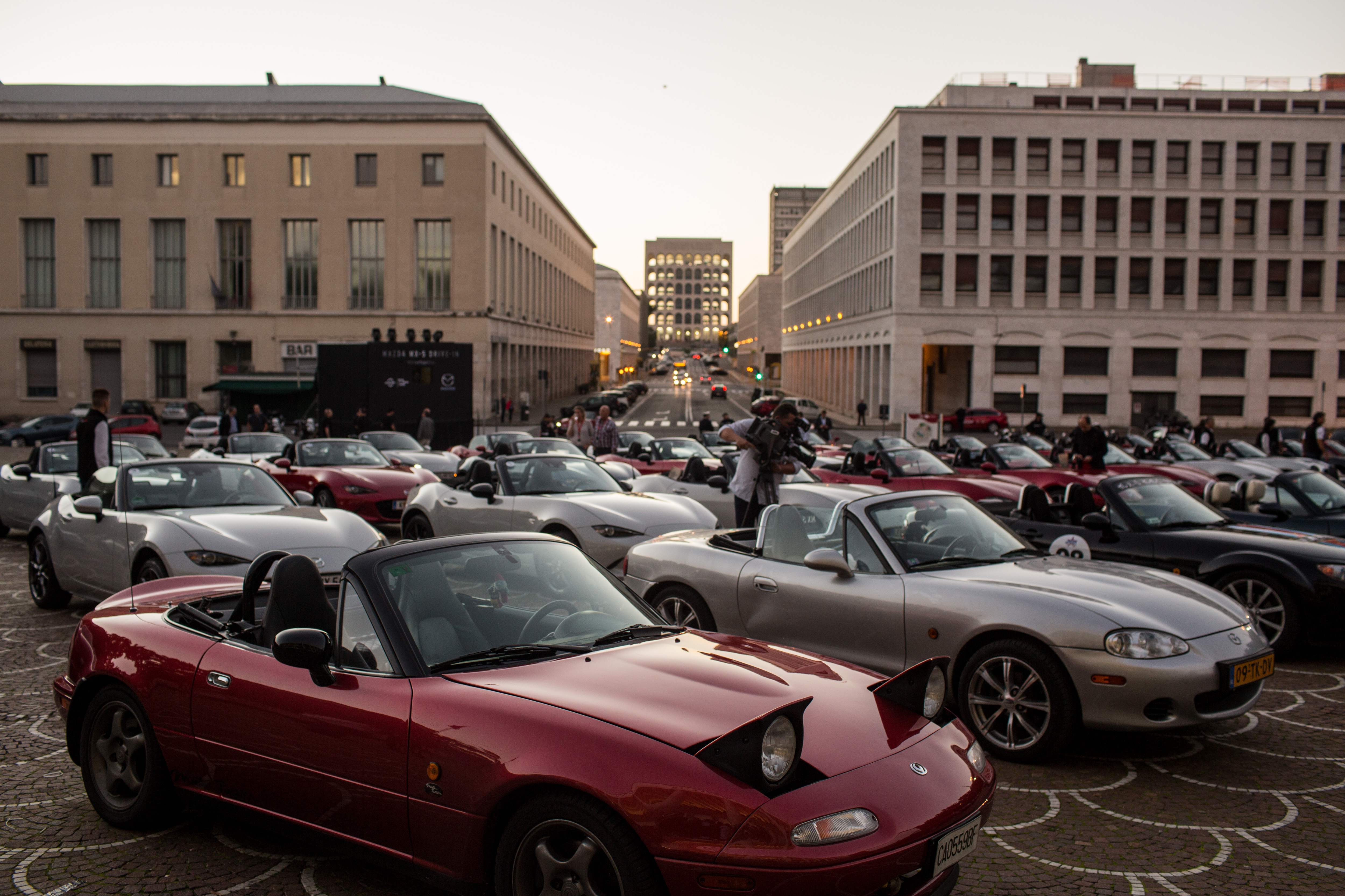 Mazda_rome_ff_saturday-51